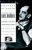 De LA Colina, Jose: Objects of Desire: Conversations With Luis Bunuel