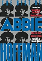 The Best of Abbie Hoffman by Abbie Hoffman