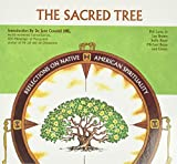Bopp, Judie: The Sacred Tree: Reflections on Native American Spirituality