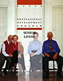 Perkins, Bradford: Building Type Basics for Senior Living