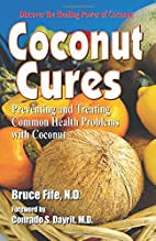 Coconut Cures: Preventing and Treating…