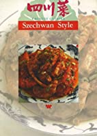 Chinese Cuisine: Szechwan Style by Lee-Hwa…