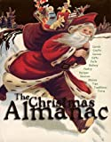 Tabori, Lena: The Christmas Almanac