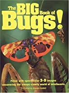 The Big Book of Bugs (Big Book of . . .…