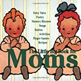 Tabori, Lena: The Little Big Book for Mom&#39;s