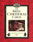 Wiggin, Kate Douglas: The Birds' Christmas Carol