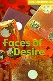 Mei-mei Berssenbrugge: Conjunctions: 48, Faces of Desire (No. 48)