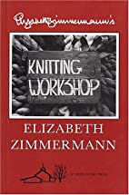 Elizabeth Zimmermann's Knitting workshop…