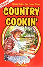 Country cooking by Joyce Lafray Young