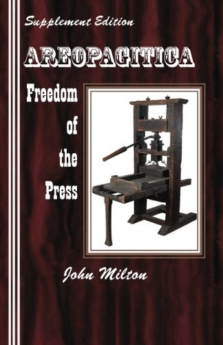 supplement-edition-areopagitica-freedom-of-the-press