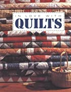 For the Love of Quilting: In Love with…