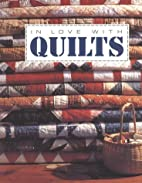 In Love With Quilts (For the Love of…
