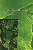 Vernant, Jean-Pierre: Myth and Society in Ancient Greece