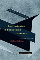 Expressionism in Philosophy: Spinoza by…