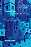 Erwin Panofsky: Perspective As Symbolic Form