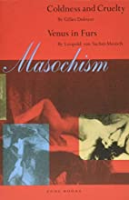 Masochism: Coldness and Cruelty & Venus in…
