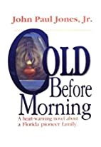 Cold Before Morning: A Heart-Warming Novel…