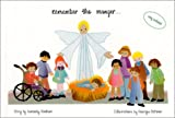Rinehart, Kimberly R.: Remember the Manger