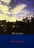 Winter by Eugenie Paultre