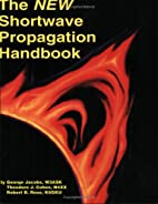 The New Shortwave Propagation Handbook by…