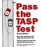 Miller, Wayne: Pass the Tasp Test
