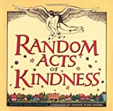 Conari Press: Random Acts of Kindness