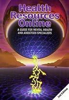 Health Resources Online