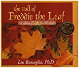 Buscaglia, Leo: The Fall of Freddie the Leaf