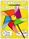 Wilmes, Liz: Yearful of Circle Times
