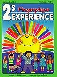 Liz Wilmes: 2'S Experience: Fingerplays (2's Experience Series)