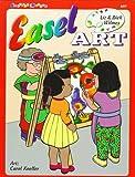 Wilmes, Liz: Easel Art