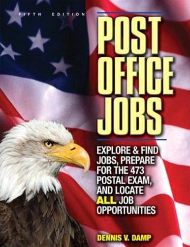 post-office-jobs-explore-and-find-jobs-prepare-for-the-473-postal-exam-and-locate-all-job-opportunities-5th-edition
