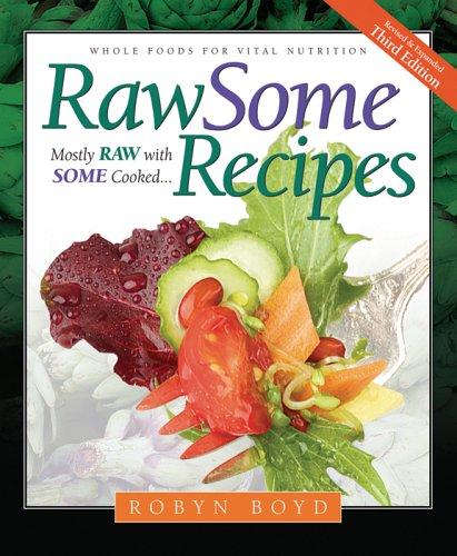 rawsome-recipes-whole-foods-for-vital-nutrition