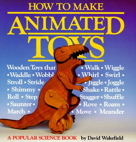 how-to-make-animated-toys