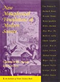 Harman, Willis: New Metaphysical Foundations of Modern Science