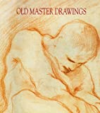 Wind, Barry: Old Master Drawings: From Master Collections