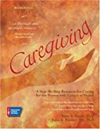 Caregiving, Revised Edition by Peter S.…