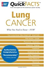 QuickFACTS Lung Cancer by American Cancer…