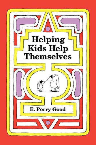 helping-kids-help-themselves