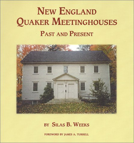 new-england-quaker-meetinghouses-past-and-present