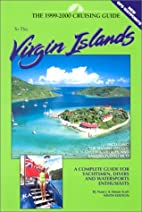 Cruising Guide to the Virgin Islands by…