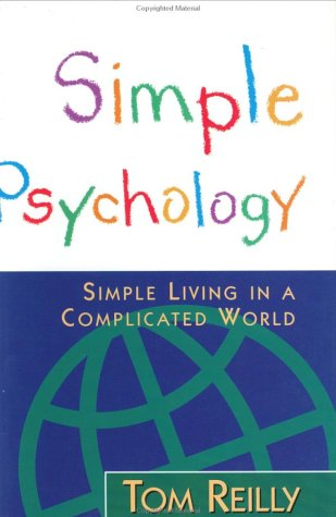 simple-psychology-simple-living-in-a-complicated-world