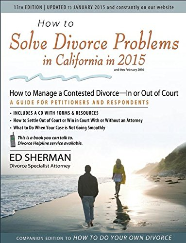 how-to-solve-divorce-problems-in-california-in-2015-how-to-manage-a-conteste