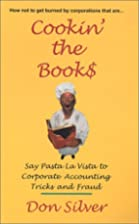 Cookin' the Book$: Say Pasta la Vista…