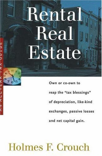 rental-real-estate-series-400-owners-and-sellers