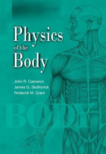 physics-of-the-body-medical-physics-series