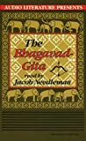 Needleman, Jacob: The Bhagavad-Gita