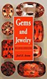 Arem, Joel E.: Gems and Jewelry: All Color Guide