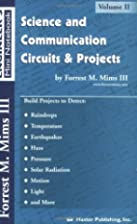 Science and Communication Circuits &…
