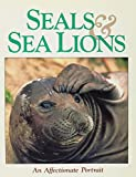 Leon, Vicki: Seals and Sea Lions